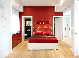 red bedroom designs red accent wall bedroom red accent wall ideas red accent wall and