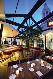 Private Dining Rooms Los Angeles 55 Fantastic Downtown Party Places Restaurants Ladowntownnews Com