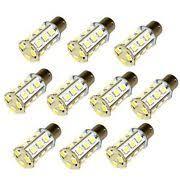 Led Rv Interior Lights Rv Interior Led Bulb Ebay