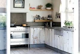 Reclaimed Barn Wood Kitchen Cabinets Barn Wood Kitchen Cabinets Best Barn Wood Cabinets Ideas On Rustic