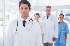 Apogee Physicians The Best In Today U0027s Hospitalist Today U0027s Hospitalist