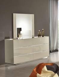furniture stores black friday get big discounts on modern furniture via the major furniture