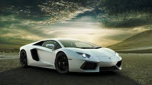 lamborghini murcielago wallpaper hd lamborghini aventador wallpaper hd