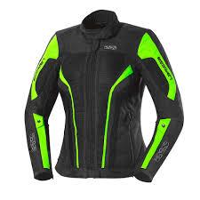 mtb winter jacket ixs mtb helmet sale ixs larissa jacket textile jackets men s