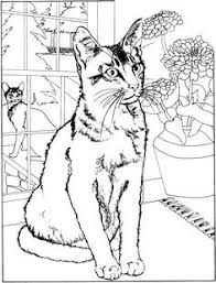 25 cool coloring pages ideas