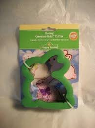 Comfort Grip Cookie Cutters 11 Best Wilton Cake Pans Cookie Cutters Images On Pinterest