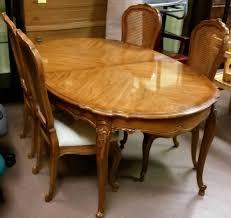 craigslist dining room sets 17 fancy images of craigslist dining room sets carhoo