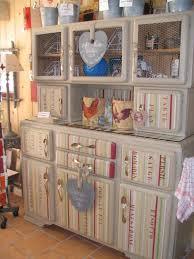 customiser des meubles de cuisine customiser des meubles de cuisine top customiser un meuble en