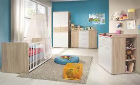 ideen zur babyzimmergestaltung uncategorized kleines ideen zur babyzimmergestaltung mit ideen