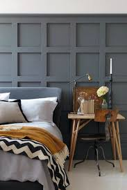 color shades of grey 30 interior design ideas for wall paint in shades of gray trendy