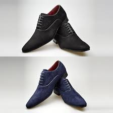 boots sale uk mens buy mens fashion black suede lace up smart casual shoes uk