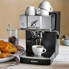 amazon black friday 2016 delonghi espresso 150 off machine delonghi ecam22110sb compact automatic cappuccino latte and