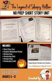 best 20 halloween short stories ideas on pinterest short creepy