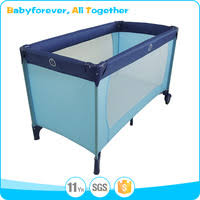 buy foldable crib for baby baby crib in china on alibaba com