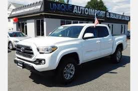 used toyota tacoma for sale in va used toyota tacoma for sale in quantico va edmunds