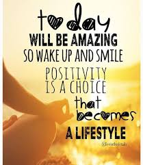 best 25 sunday morning quotes ideas on positive
