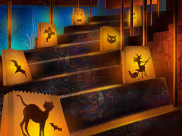 pics of happy halloween happy halloween hd wallpapers collection let us publish