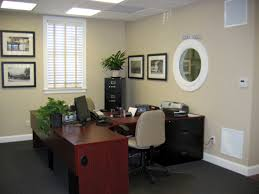 decor ideas pinterest cubicles office cubicles and decorate office