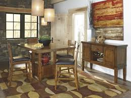 Casual Dining Room Casual Dining Room Ohio Youngstown Cleveland Pittsburgh
