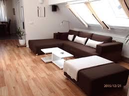 Wohnzimmer Design 2015 Ferienwohnung Roos Triefenstein Lengfurt Main Spessart
