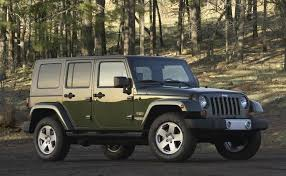 2014 green jeep wrangler fca recalls nearly 600 000 jeep wranglers fiat 500s d s automotive