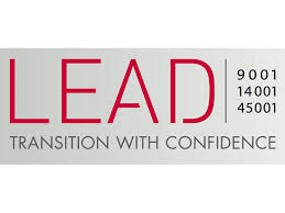 bureau veritas certification logo bureau veritas uk move forward with confidence