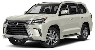 lexus service greenville sc lexus lx suv for sale used cars on buysellsearch