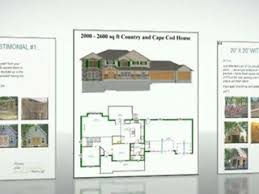 Home Design Video Download Download Free House Plans Discount House Plans Video Dailymotion