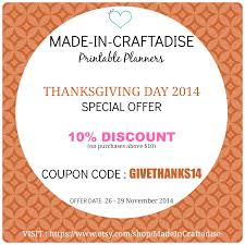 made in craftadise top crafts home decor in india