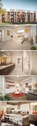 36 best denver co homes images on pinterest model homes new