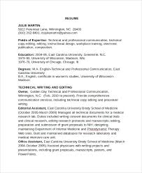copy of a resume format copy resume format 79 images exles of resumes receptionist