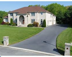 Rental Realtor by 17 Chadwick Dover 19901 Delaware Listing Burns And Ellis