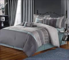 Marshalls Bedspreads Bedroom Daybed Bedding Storehouse Bedding Marshalls Bedding