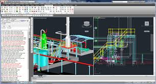 piping design engineer interview questions part 3