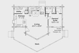 luxury cabin floor plans plan design awesome a frame cabin floor plans home design