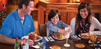 restaurants in singapore resorts world sentosa