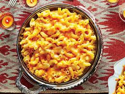 best macaroni and cheese recipe southern living