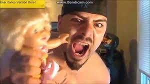Scream Meme - keem scream meme youtube