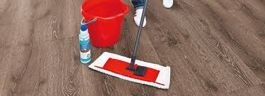 haro u2013 laminate floor u2013 the best way to clean and care for your