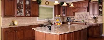 New York Kitchen Cabinets Kitchen Cabinets Poughkeepsie Ny 12603
