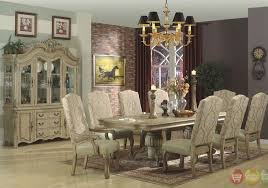creative of formal dining chairs with formal dining room sets for