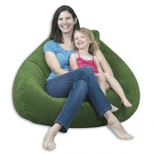 furniture home big bean bag couch image of kids bean bag chair