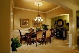 american homes interior design richmond american homes interior design home stupefy style