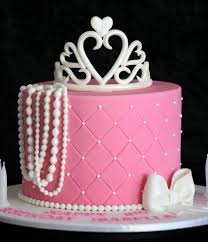 princess cakes best 25 pink princess cakes ideas on girl shower cake