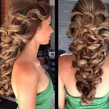 latest hairstyles download latest hairstyles android app install free playslack