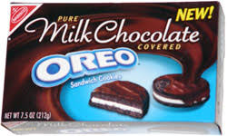 where can i buy chocolate covered oreos milk chocolate covered oreo sandwich cookies