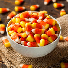 cookie flavored candy corn rolls out just in time for u2014wait food