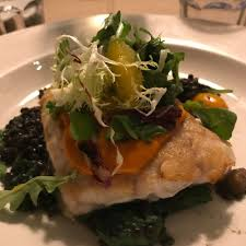 morgans fish house restaurant rye ny opentable
