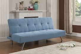 blue velvet sleeper sofa awesome blue velvet sofa bed gallery