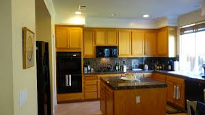 concord kitchen cabinets spacious transitional concord kitchen msk design build
